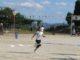 区民体育祭の代替事業を検討中です……小野学区体育協会